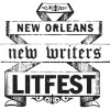New Orleans New Writers LitFest | Registration