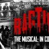 Musical Theatre Concert Performance of Ragtime