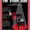 Musical Theatre Studio Presents