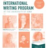 An Evening With The International Writing Program at the University of Iowa