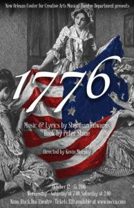 1776-nocca