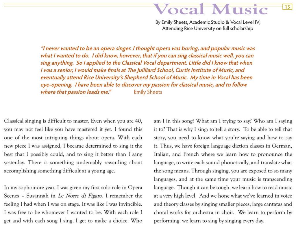 classical-vocal