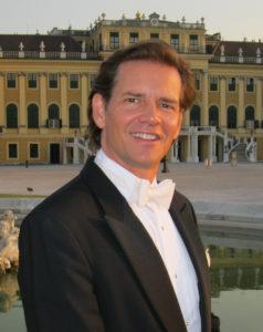 Paul Schoenbrunn
