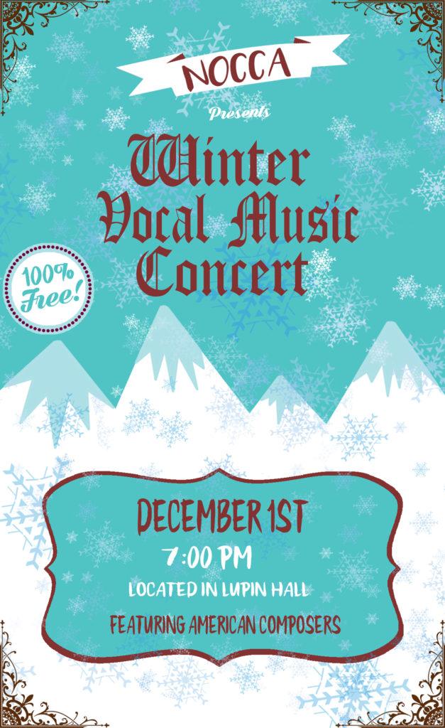 vocal-winter-concert-real-done-design