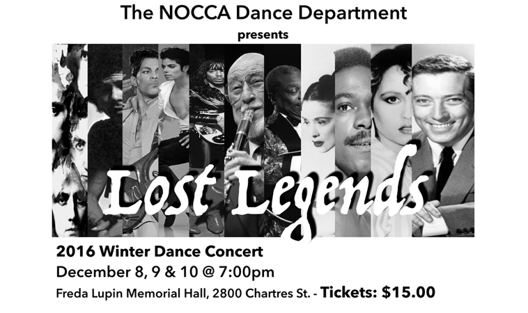 Winter Concert Poster web