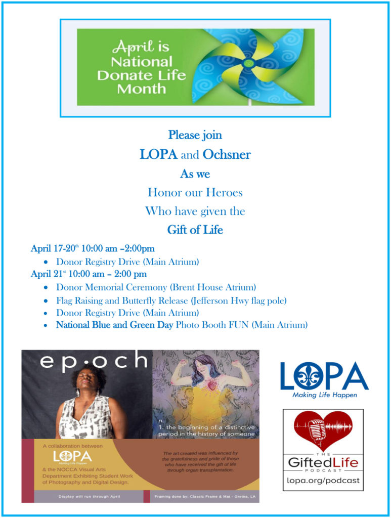 donate-life-month-laof